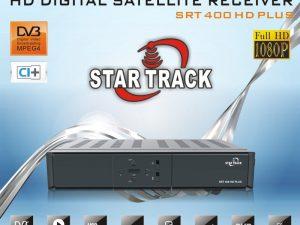 STARTRACK - Купить, подключение и установка Star Track SRT 400 HD Plus в Ташкенте