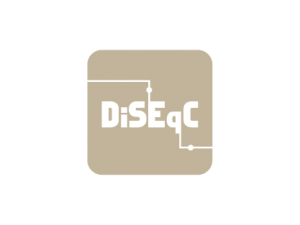 DiseqC и мультисвичи