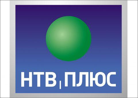 НТВ+ - Купить, подключение и установка НТВ + Восток в Ташкенте
