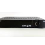 OPENBOX - Купить, подключение и установка Спутниковый ресивер Openbox AS4K CI Pro в Ташкенте