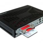 HD BOX - Купить, подключение и установка Спутниковый ресивер HD BOX SUPREMO 2 в Ташкенте