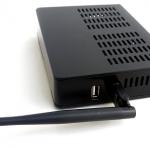HD BOX - Купить, подключение и установка Спутниковый ресивер HD BOX S100 PLUS в Ташкенте