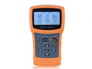Приборы - Купить, подключение и установка Прибор SF-700 в Ташкенте