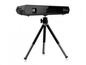 СМАРТ ТВ приставки - Купить, подключение и установка Портативный Мини Проектор H96 Max в Ташкенте
