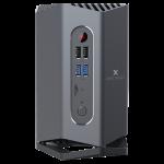 СМАРТ ТВ приставки - Купить, подключение и установка A95x Max+ Gamebox в Ташкенте