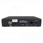 HD BOX - Купить, подключение и установка HD BOX 4K PRIME в Ташкенте