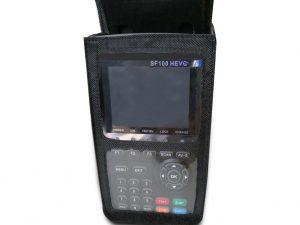 Приборы - Купить, подключение и установка HD BOX SF100 HEVC в Ташкенте