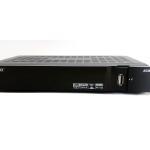 OPENBOX - Купить, подключение и установка Openbox AS4K CI Pro Plus в Ташкенте